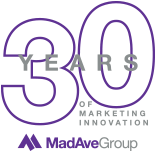 Madison Avenue Marketing Group
